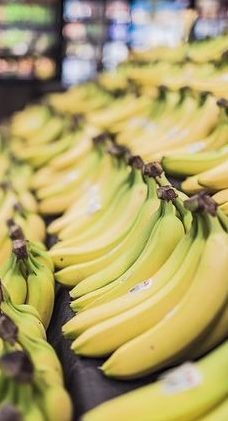 покупая бананы надо быть внимательными