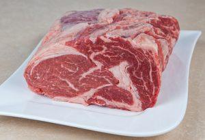 как подготовить мясо к замораживанию