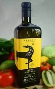 оливковое масло надо правильно выбрать